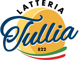 Vendita Parmigiano Reggiano DOP della Latteria Tullia: l'822 il Re dei Formaggi